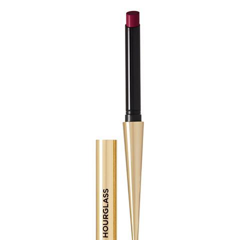 Confession Ultra Slim High Intensity Lipstick in When I'm Alone