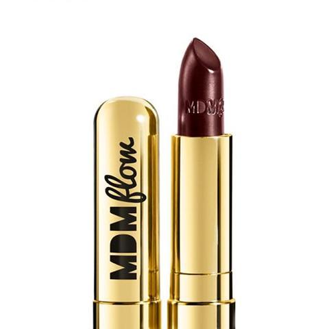 Semi-Matte Lipstick–Vamp