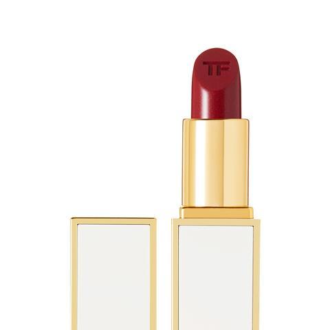 Boys & Girls Lipstick in Emma 24