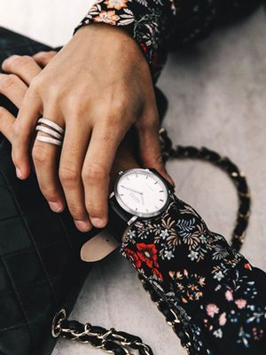 9 Watches You Can Wear With Most Outfits