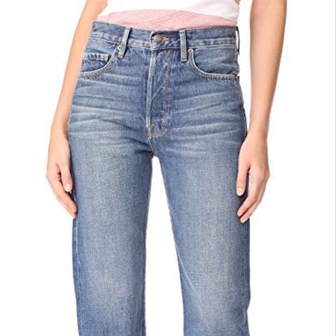 Women's Le Original Jeans