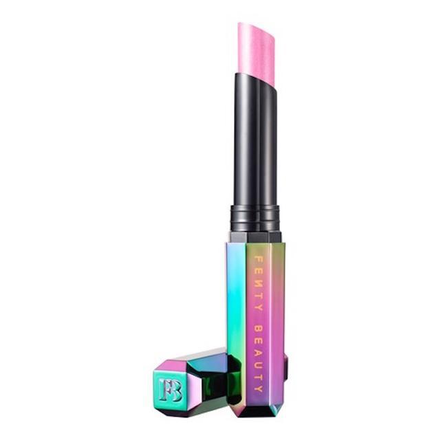 Starlit Hyper-Glitz Lipstick Sci-Fly 0.045 oz/ 1.3 g