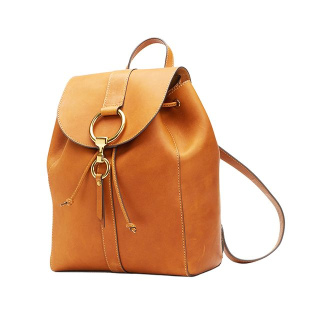 Frye Ilana Harness Backpack