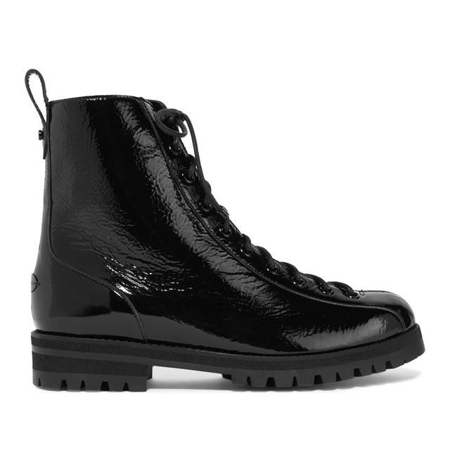 Jimmy Choo Brooke Ankle Boots