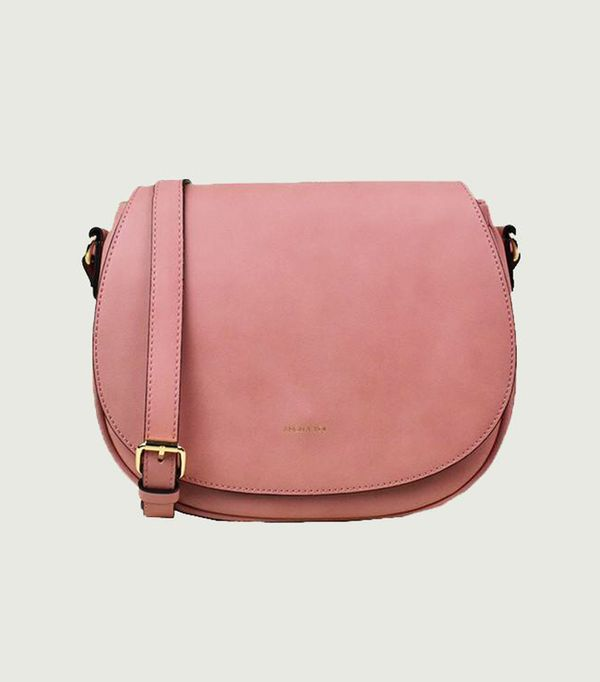 See The Best Vegan Handbag Brands And Styles Here