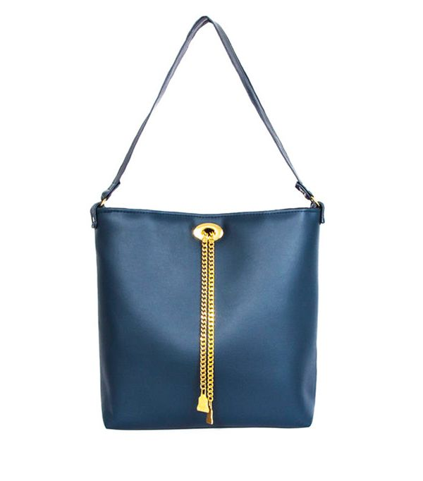 switch to the UK edition switch to the Australia edition switch to the International Weekend magazine fashion special A/W The 10 best women's bags on the high street – in pictures. Gallery.
