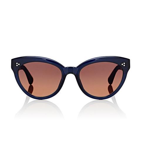 Roella Sunglasses
