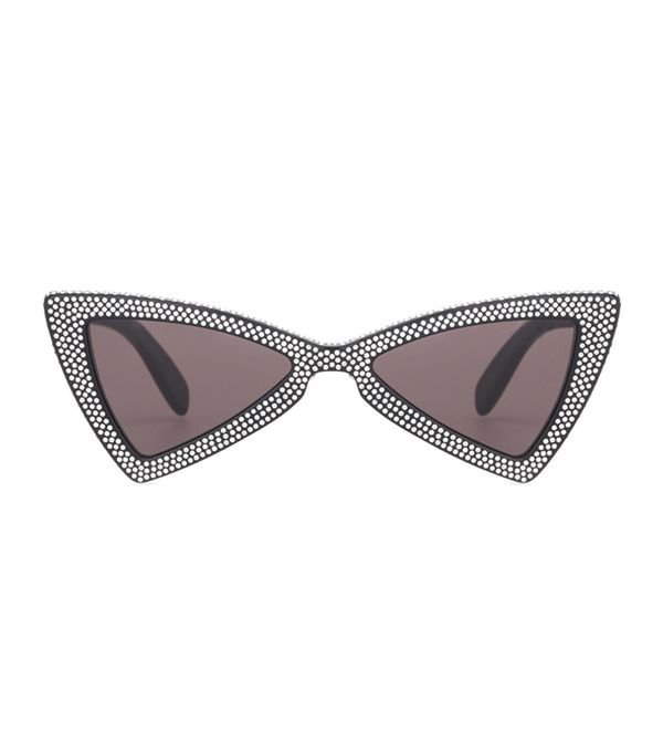 Jerry sunglasses