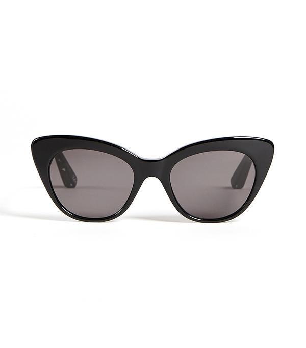 Vale Sunglasses