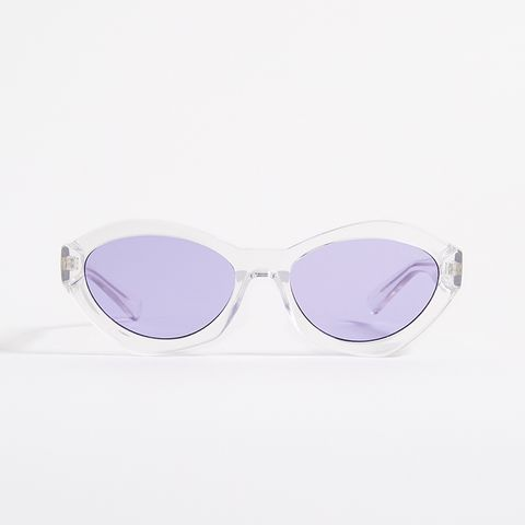 As If Sunglasses