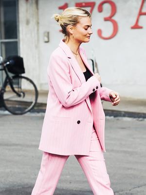 The Best Minimalist Wardrobe Essentials You Haven't Tried Yet