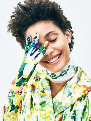 6 DIY Teeth-Whitening Remedies That Really Work