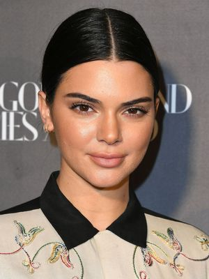 """This Is Kendall Jenner's Current """"Workout Obsession"""""""