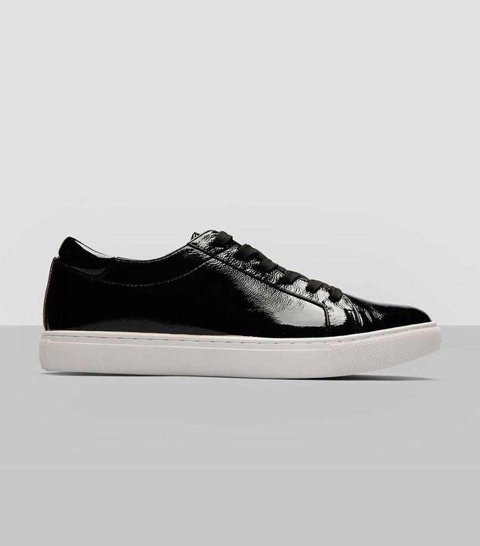 11 Brands With the Best Dressy Sneakers | Who What Wear