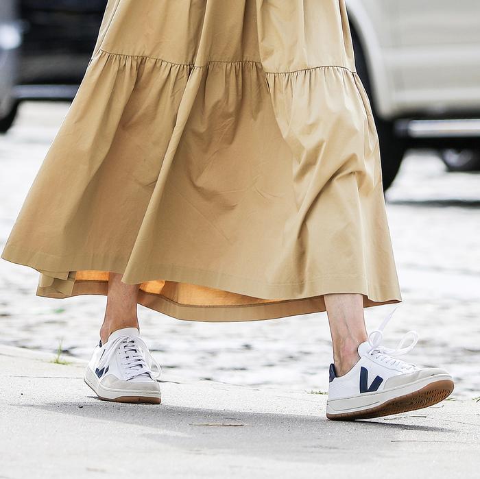 sneaker style dress shoes