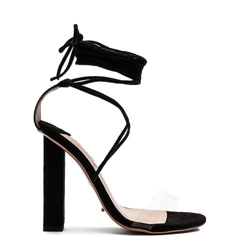 Kendall Heel