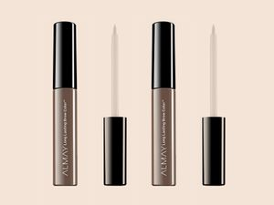 Need to Have It: Almay Long Lasting Brow Color™