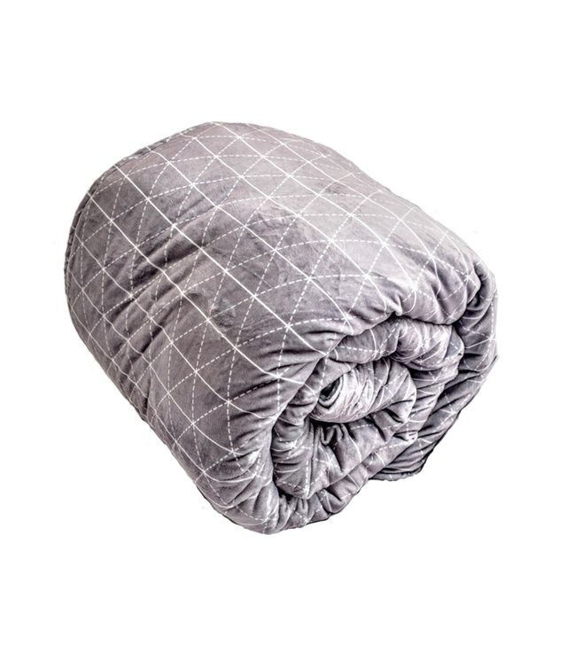 Rocabi Adult Weighted Blanket