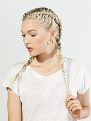 How to Do a Dutch Braid: A Step-by-Step Tutorial