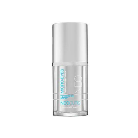 Micro Eyes Rejuvenating Cream