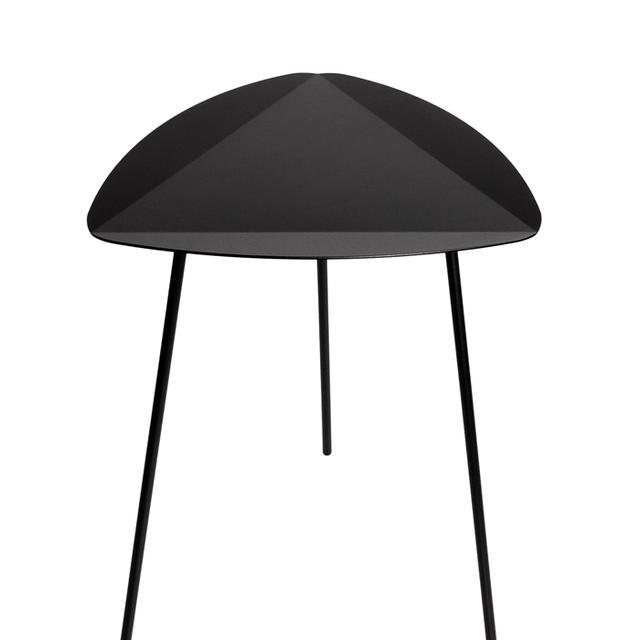 Black Bedroom Furniture Ideas Mydomaine