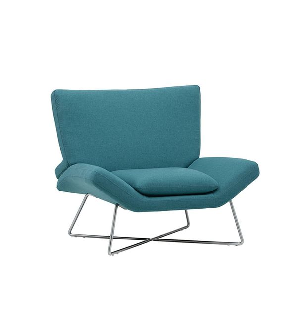 Amazon Released A Midcentury Furniture Line Mydomaine