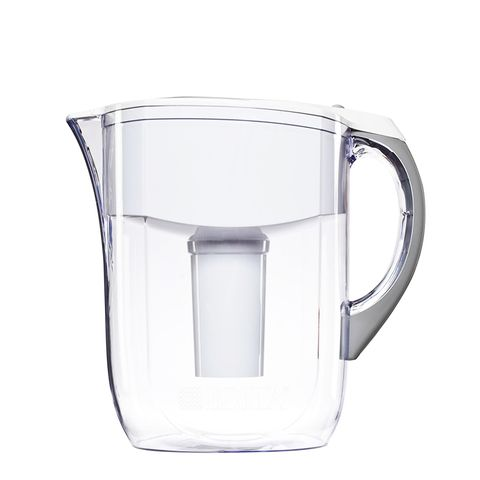 Grand 10 Cup Water Pitcher