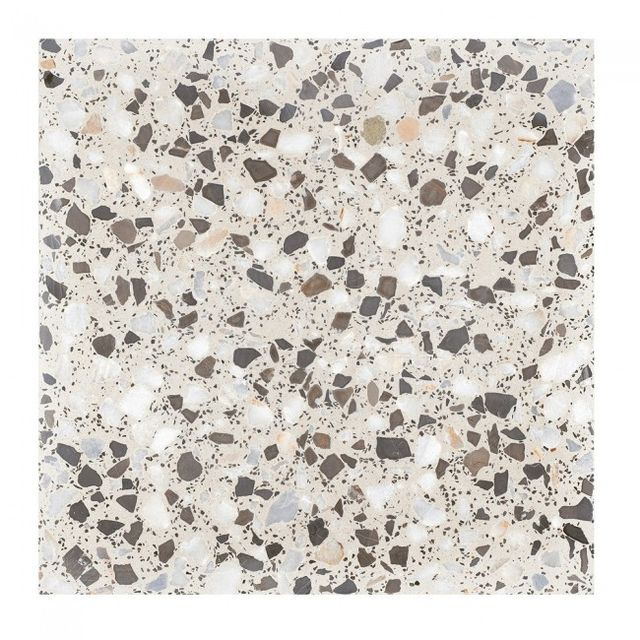 National Tiles Ophelia Wall Tile