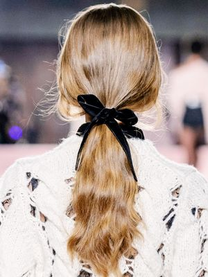 20 Long Hairstyles If You Don't Want a Drastic Change