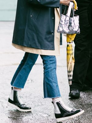 21 Winter Boots That Are Functional and Stylish