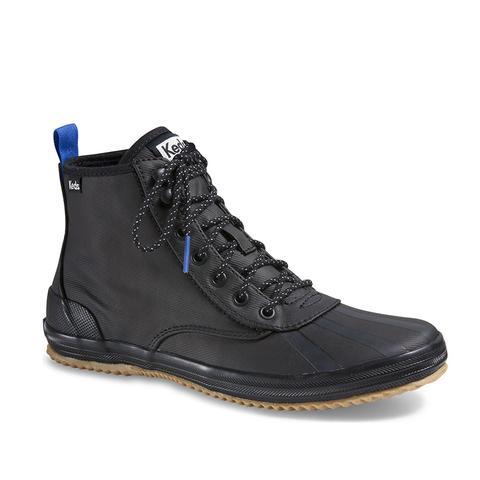 Scout Splash Boots