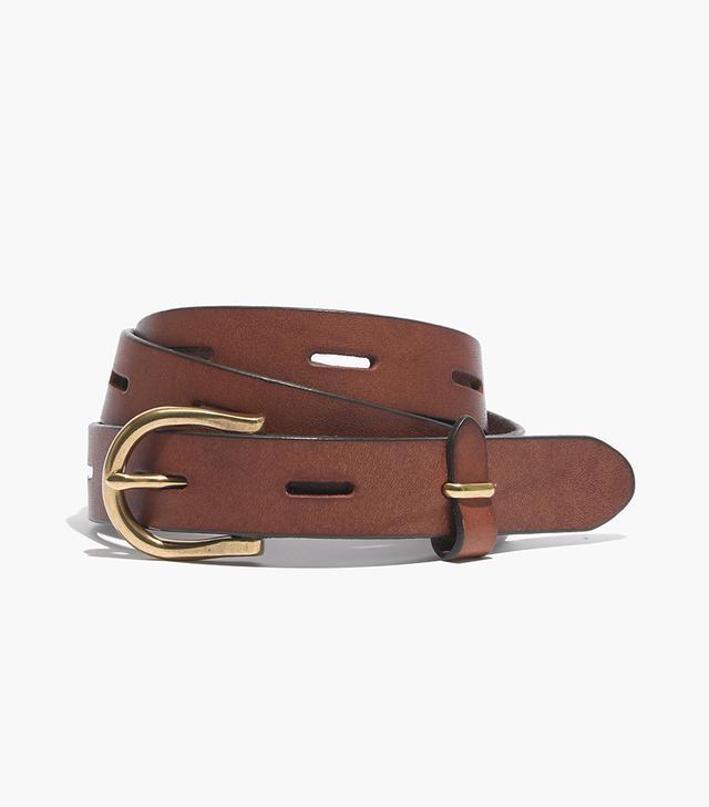 Backcountry Belt