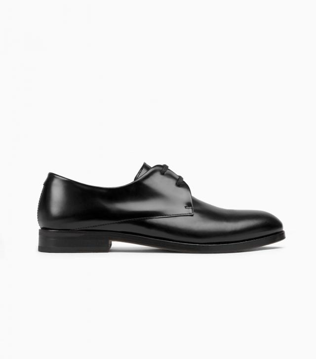 Want Les Essentiels Pena Derby Shoes