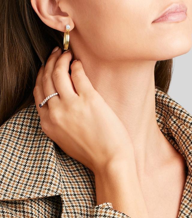 jewelry trends