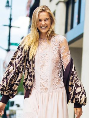 We're Not Surprised This Has Been Voted Australia's Best Womenswear Brand
