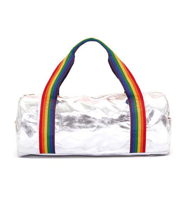 cute gym bag