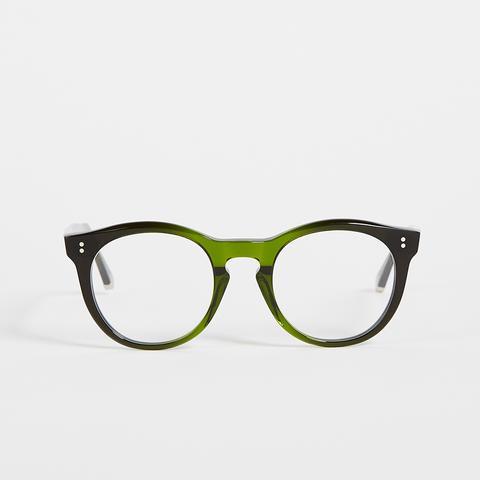 Numero 28 Glasses