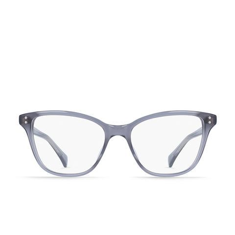 Ambrose Cat-Eye Glasses