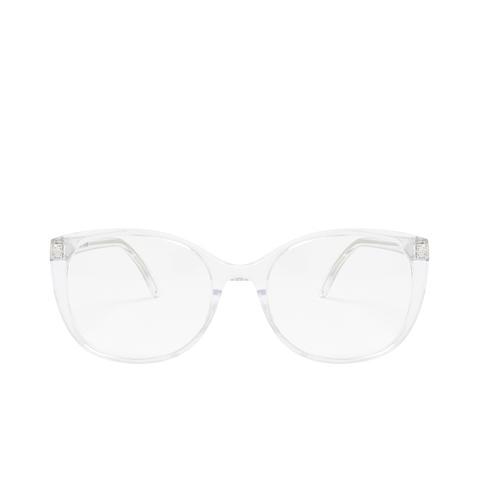 Tokyo D-Frame Optical Glasses