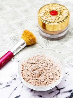 A Zero-Waste Beauty Routine Isn't Easy—But These Simple Swaps Will Help
