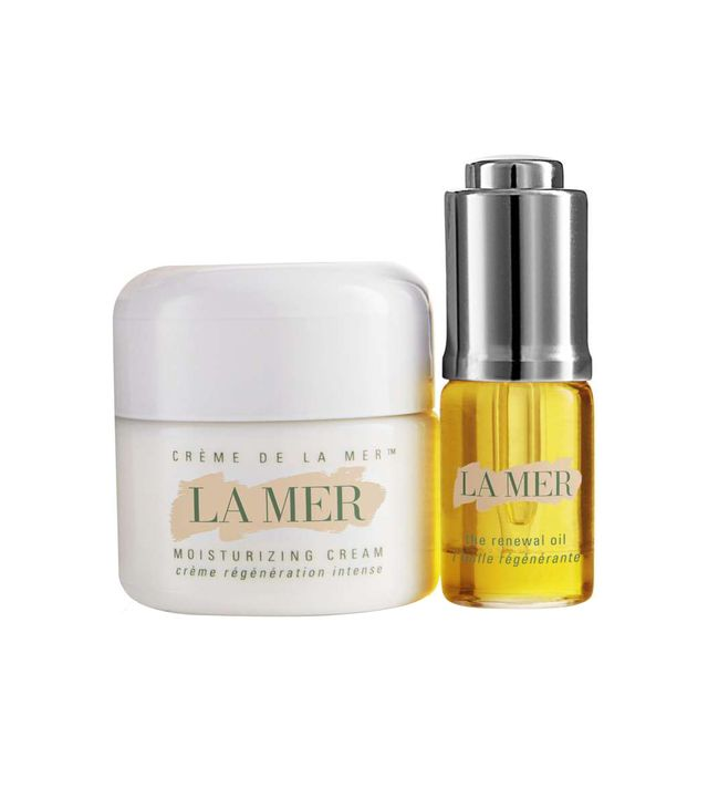 La Mer Mini Miracles Collection