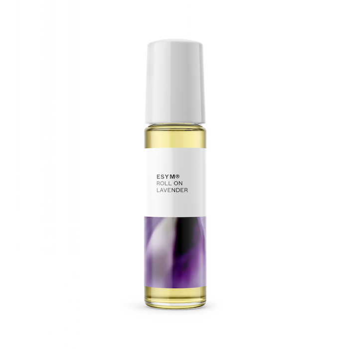 Roll On Aromatherapy - Lavender by ESYM