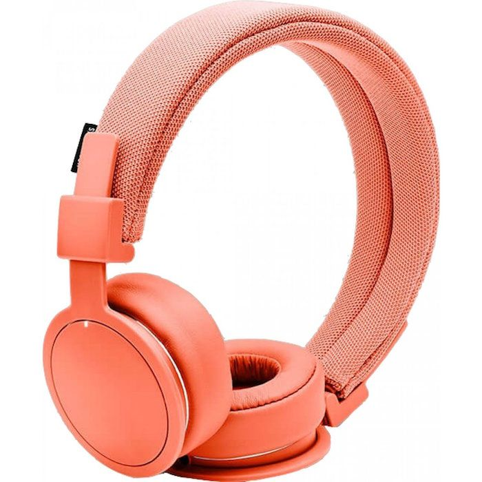 Plattan ADV Wireless Headphones by Urbanears