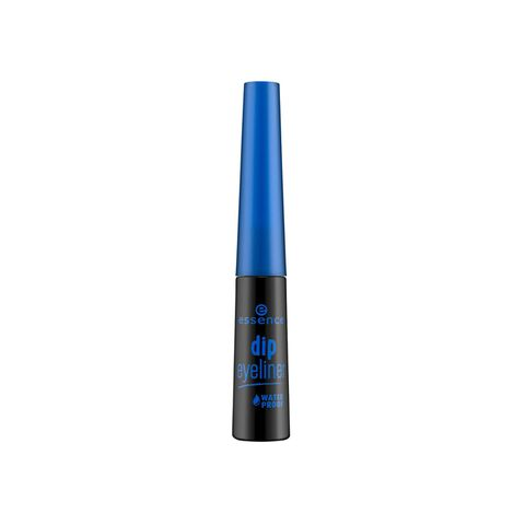 Dip Waterproof Liquid Eyeliner