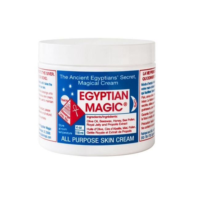 All-Purpose Cream, 2 Ounce