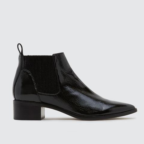 Macie Boots