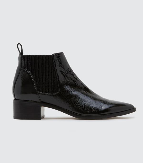 Dolce Vita Macie Boots