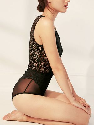 Party-Ready Intimates With a 100% Fit Guarantee
