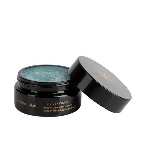 Blue Cocoon Beauty Balm Concentrate
