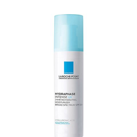 Hydraphase Intense 24-Hour Face Moisturizer